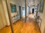Vente Appartement 5 pièces 125m² Mulhouse (68100) - Photo 10