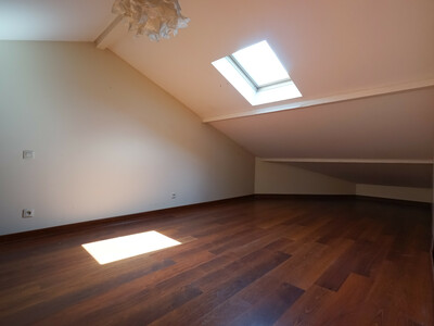 Vente Appartement 4 pièces 80m² Hossegor (40150) - Photo 6