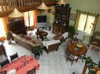 Vente Maison 4 pièces 200m² 10 km d'Egreville - Photo 5