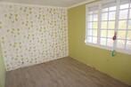 Sale House 3 rooms 110m² Marles-sur-Canche (62170) - Photo 5