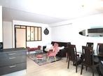 Vente Appartement 3 pièces 74m² Claix (38640) - Photo 1