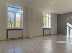 Vente Appartement 2 pièces 57m² Saint-Julien-lès-Metz (57070) - Photo 4