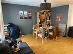 Vente Appartement 4 pièces 82m² Massy (91300) - Photo 5