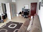 Vente Appartement 1 pièce 38m² Rambouillet (78120) - Photo 4