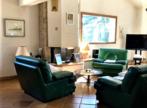 Vente Maison 6 pièces 129m² Lachassagne (69480) - Photo 6