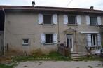 Vente Maison 5 pièces 80m² Mottier (38260) - Photo 25