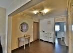 Vente Appartement 4 pièces 100m² Annemasse (74100) - Photo 14