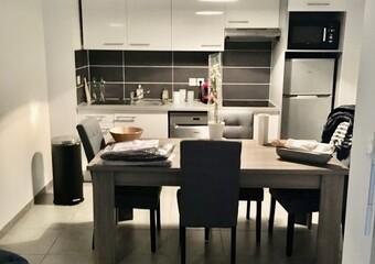 Location Maison 3 pièces 71m² Bénesse-Maremne (40230) - Photo 1