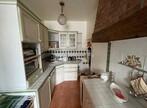 Vente Maison 9 pièces 250m² Rongères (03150) - Photo 5