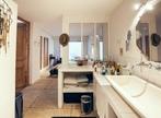 Vente Appartement 6 pièces 181m² Lyon 07 (69007) - Photo 12