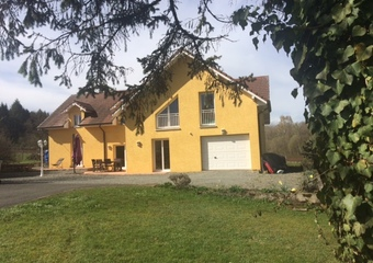 Vente Maison 7 pièces 260m² 5 min de lure - Photo 1