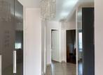 Location Appartement 3 pièces 72m² Bourg-de-Péage (26300) - Photo 5