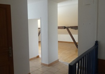 Location Appartement 3 pièces 61m² Cambo-les-Bains (64250) - Photo 1