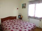Vente Maison 4 pièces 118m² Pajay (38260) - Photo 9