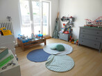 Vente Maison 7 pièces 250m² Mulhouse (68100) - Photo 11