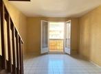 Vente Appartement 2 pièces 36m² Voiron (38500) - Photo 7