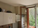 Vente Maison 5 pièces 80m² Le Bourg-d'Oisans (38520) - Photo 7