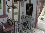 Vente Maison 2 pièces Chantilly (60500) - Photo 13