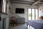 Vente Maison 5 pièces 200m² Bourgoin-Jallieu (38300) - Photo 21