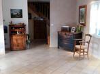 Vente Maison 7 pièces 170m² Saint-André-le-Gaz (38490) - Photo 17