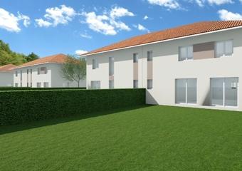Vente Maison 5 pièces 108m² Val-de-Fier (74150) - Photo 1