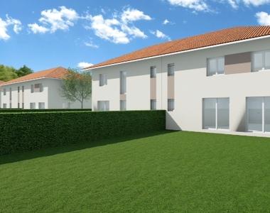 Vente Maison 5 pièces 108m² Val-de-Fier (74150) - photo