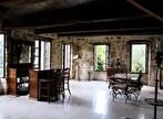 Vente Maison 7 pièces 300m² Samatan (32130) - Photo 9