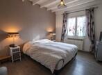 Vente Maison 5 pièces 122m² Lezoux (63190) - Photo 8