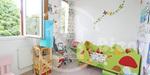 Vente Appartement 5 pièces 81m² Versailles (78000) - Photo 3