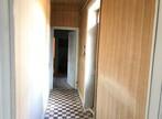 Vente Appartement 3 pièces 72m² Roanne (42300) - Photo 7