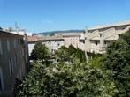 Vente Appartement 3 pièces 88m² Montélimar (26200) - Photo 1