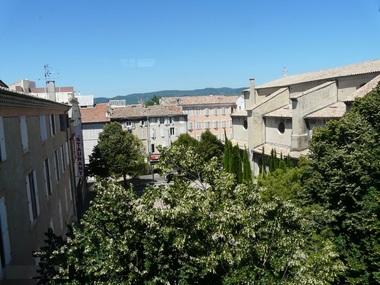 Vente Appartement 3 pièces 88m² Montélimar (26200) - photo