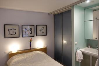 Location Appartement 2 pièces 31m² Paris 04 (75004) - photo 2