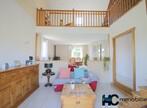 Vente Maison 7 pièces 184m² Saint-Cyr (71240) - Photo 3
