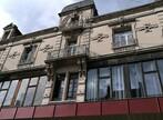 Vente Appartement 4 pièces 136m² Cusset (03300) - Photo 1
