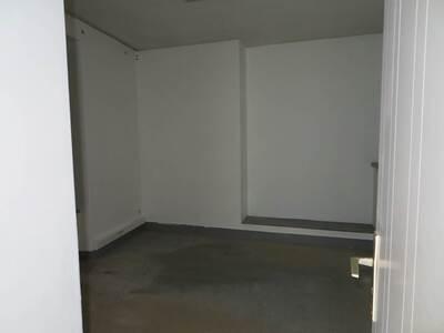 Location Bureaux 5 pièces Billom (63160) - Photo 55