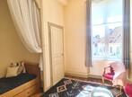 Vente Maison 8 pièces 291m² Montreuil (62170) - Photo 33