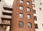 Location Appartement 3 pièces 60m² Mulhouse (68100) - Photo 10
