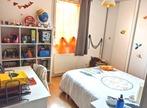 Vente Maison 5 pièces 94m² Toulouse (31100) - Photo 8