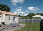 Sale House 6 rooms 111m² Cheix-en-Retz (44640) - Photo 5