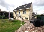 Vente Maison 5 pièces 98m² Viarmes (95270) - Photo 1