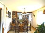 Vente Maison / Chalet / Ferme 6 pièces 123m² Arenthon (74800) - Photo 8