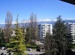 Sale Apartment 5 rooms 98m² Meylan (38240) - Photo 9