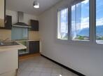 Vente Appartement 4 pièces 67m² Eybens (38320) - Photo 2
