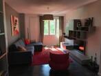 Location Appartement 3 pièces 91m² Lyon 06 (69006) - Photo 3