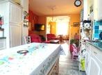 Vente Maison 6 pièces 160m² Anzin-Saint-Aubin (62223) - Photo 4