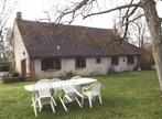 Vente Maison 6 pièces 164m² 10 km est Egreville - Photo 3