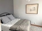Vente Maison 5 pièces 113m² Le Havre (76600) - Photo 4