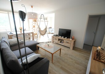Location Appartement 3 pièces 60m² Royat (63130) - photo