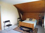 Vente Maison 5 pièces 130m² Dolomieu (38110) - Photo 14